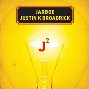 """""""J2"""" by Jarboe/Justin K Broadrick"""