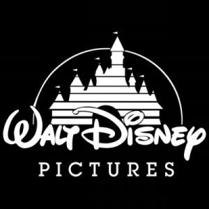walt disney studios motion pictures logo
