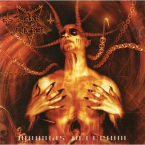 """Diabolis Interium"" (remaster) by Dark Funeral"