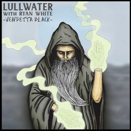 "Dig It: Lullwater & Ryan White Deliver ""Vendetta Black"" For Free!"