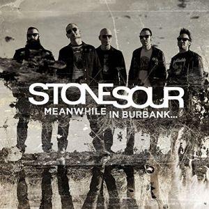 album covers, roadrunner records artists, stone sour, stone sour album covers