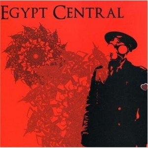 """Egypt Central"" by Egypt Central"