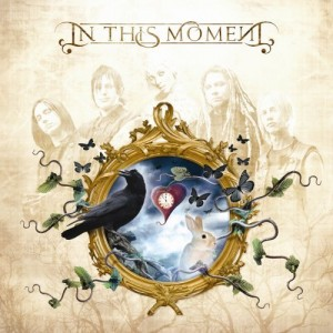 """The Dream"" by In This Moment"