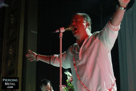 faith no more, faith no more live photos
