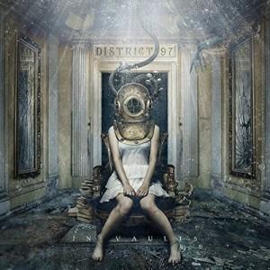CD - District 97 - Vaults
