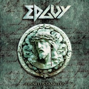 """Tinnitus Sanctus"" by EdGuy"