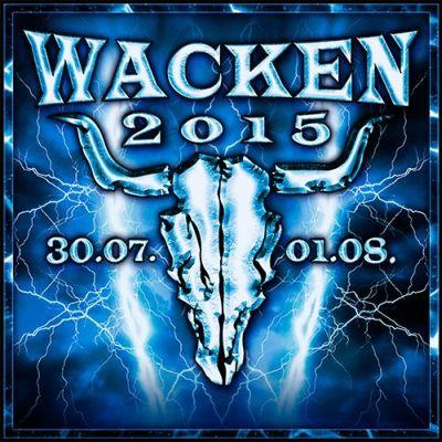 Logo - WOA 2015