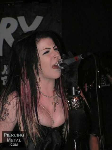 megan mccauley, megan mccauley live photos