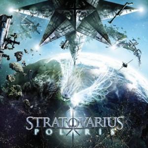 """""""Polaris"""" by Stratovarius"""