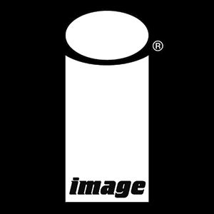 Happy 25th Anniversary To Image Comics (1992-2017)
