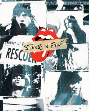 """Stones In Exile"" by The Rolling Stones"