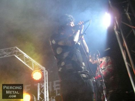 brokencyde, brokencyde live photos