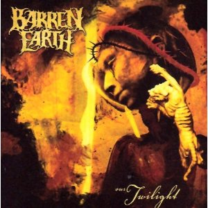 """""""Our Twilight"""" by Barren Earth"""