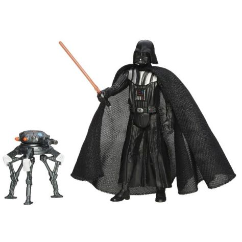 star wars the force awakens, hasbro toys, star wars the force awakens action figures