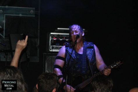 raven, raven concert photos