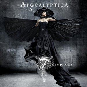"""""""7th Symphony"""" by Apocalyptica"""