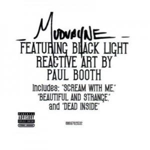 """Mudvayne"" by Mudvayne"