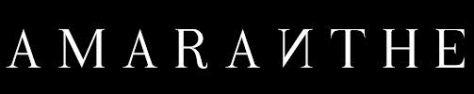 Logo - Amaranthe