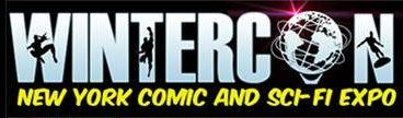 Logo - Wintercon