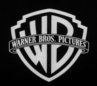 "Warner Brothers ""Aquaman"" Extended Video (12/21/2018)"