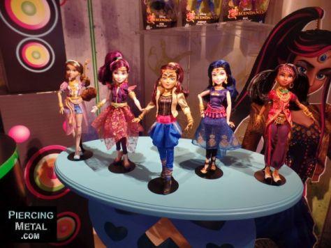 hasbro, toy fair 2016