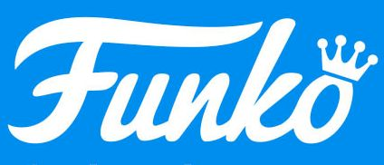 "On Shelves: Funko Pop! Rocks ""Lemmy"" Figurine"
