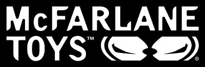 logo-mcfarlane-toys