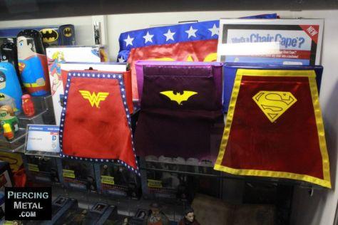 american international toy fair 2016, toy fair 2016, bif bang pow, entertainment earth