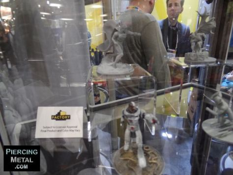 factory entertainment, toy fair 2016