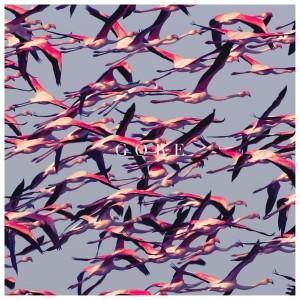 CD - Deftones - Gore
