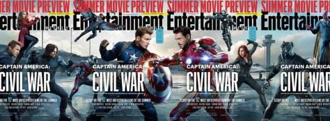 Magazine - EW - Summer 2016 - E