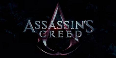 logo-assassins-creed-2016