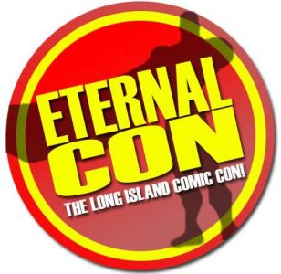 eternal con logo