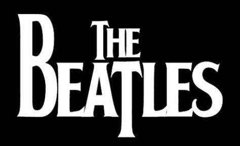 logo-the-beatles