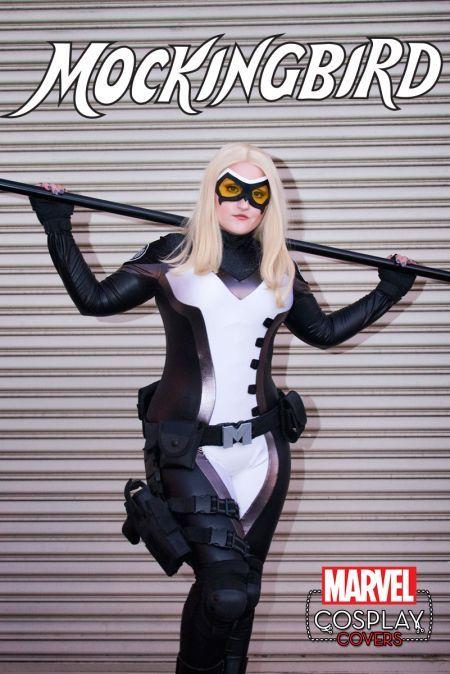 marvel comics, comic book covers, cosplay variants