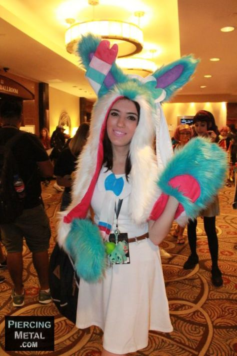 liberty city anime con, liberty city anime con 2016, liberty city anime con 2016 photos