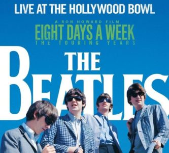 cd-the-beatles-live-at-the-hollywood-bowl