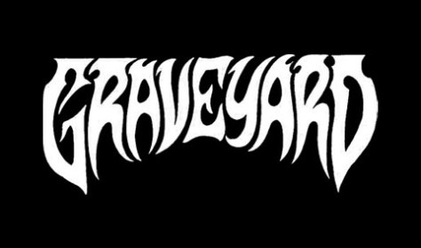 logo-graveyard