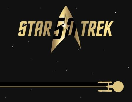 logo-star-trek-50th-anniversary-2016