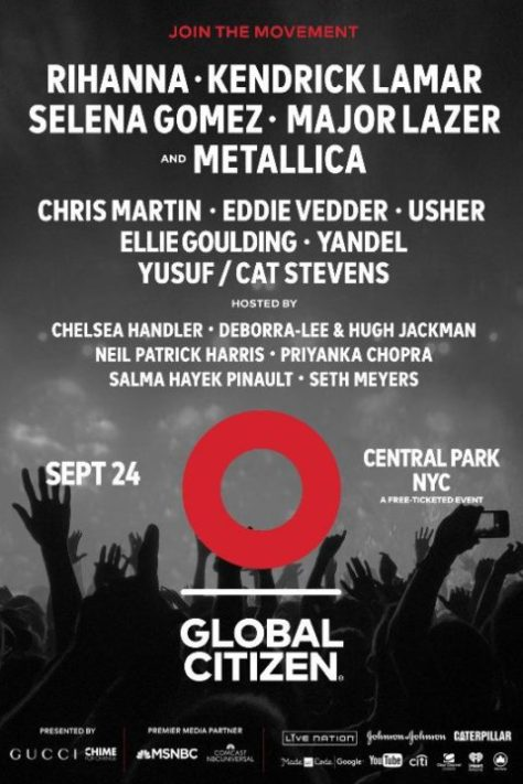 poster-global-citizen-festival-2016