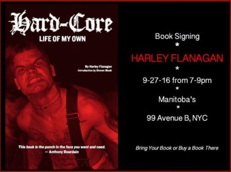 poster-harley-flanagan-book-event