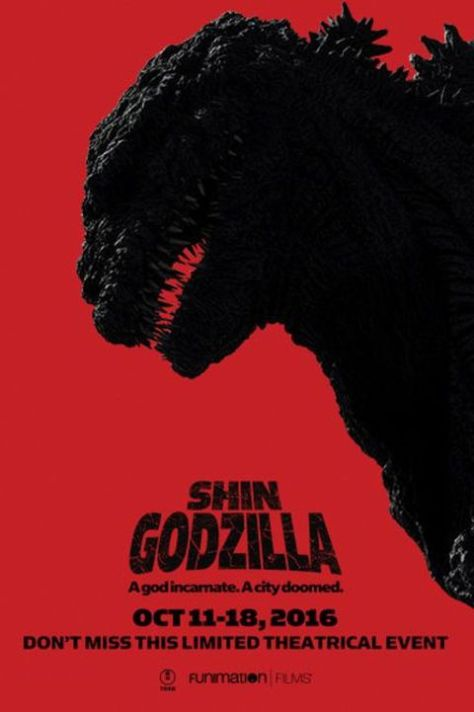 poster-shin-godzilla-2016