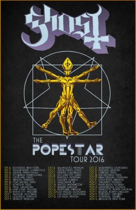 tour-ghost-popestar-2016
