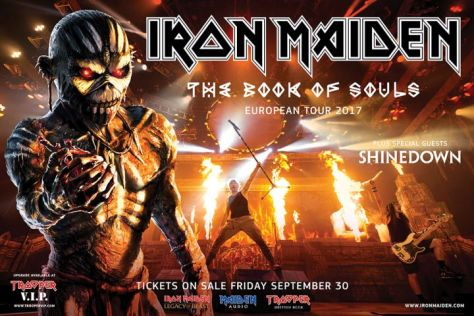 tour-iron-maiden-book-of-souls-europe-2017