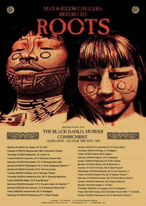 tour-max-and-iggor-cavalera-return-to-roots-tour-2016