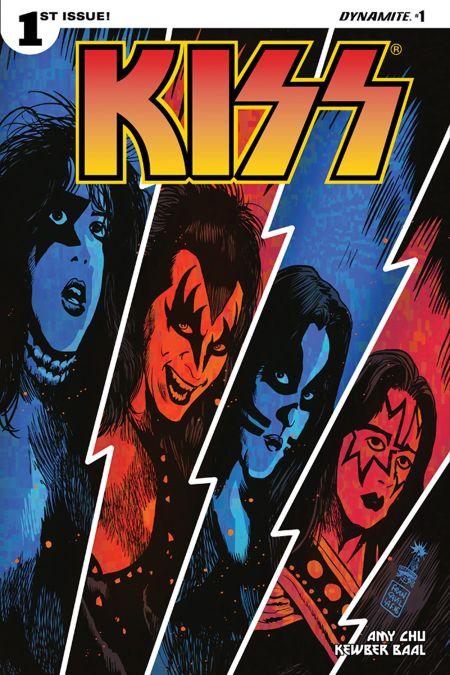 comic-kiss-1-2016-cover-5