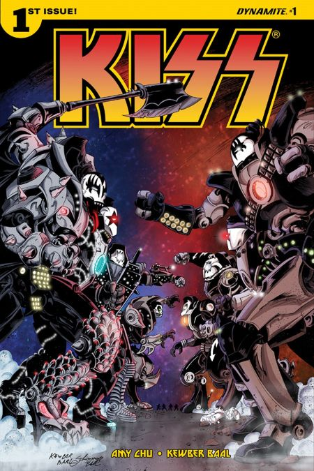 comic-kiss-1-2016-cover-6