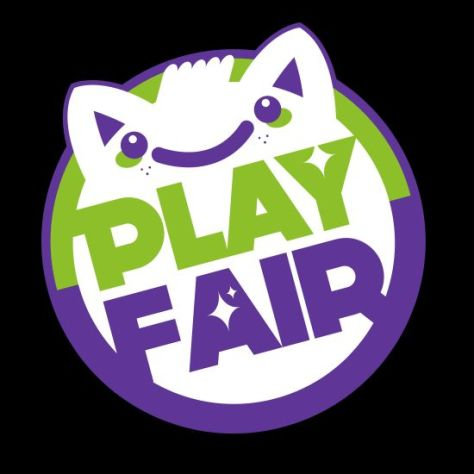 logo-play-fair-circle