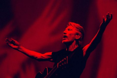 photo-roger-waters-2017