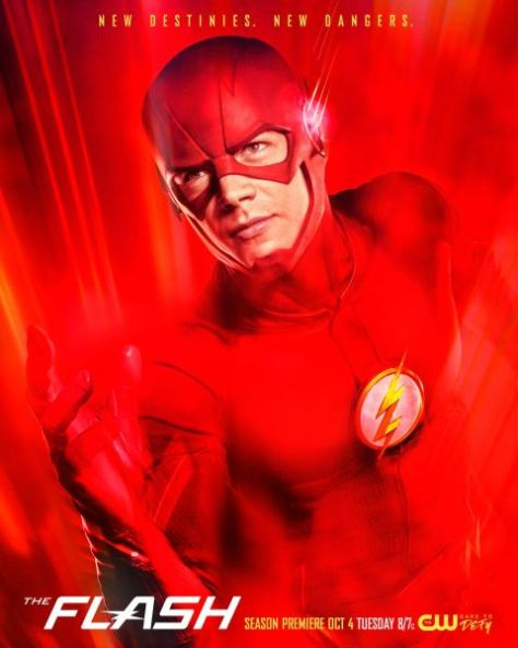 poster-the-flash-s3-2016